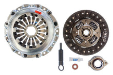 Load image into Gallery viewer, Exedy Organic Clutch Kit Subaru WRX [Stage 1] (2002-2005) 15802 / 15802HD