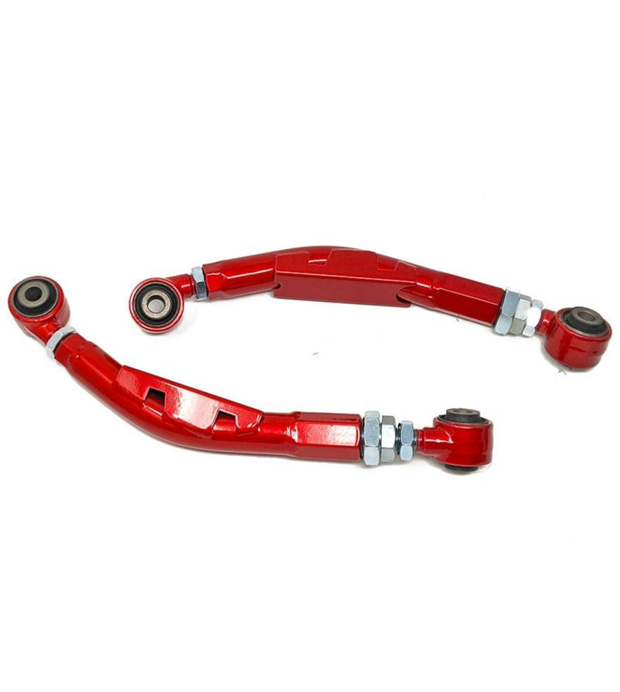 Godspeed Camber Kit Dodge Magnum [Rear Arms] (2005-2008) AK-064