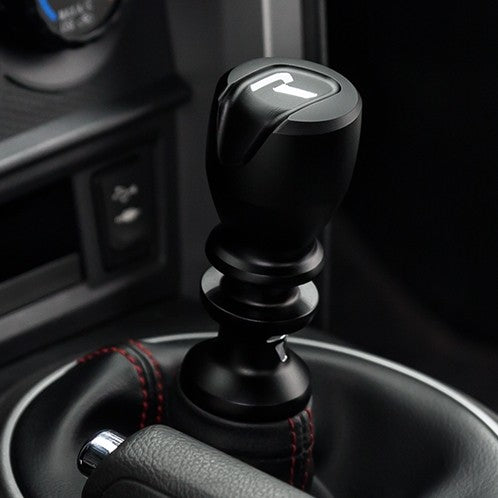 Shift Boots & Knobs For Mazda RX-8 2003-12 Shift Boot Black ...