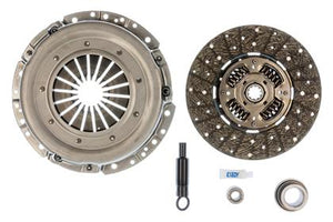 Exedy OEM Replacement Clutch Ford Mustang GT (01-03) V8 - KFM09