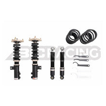 Load image into Gallery viewer, BC Racing Coilovers Kia Forte Coupe / Sedan (2010-2013) W-02