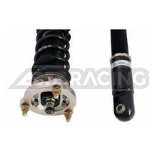 Load image into Gallery viewer, BC Racing Coilovers Honda Civic & Civic Si (2006-2011) A-18
