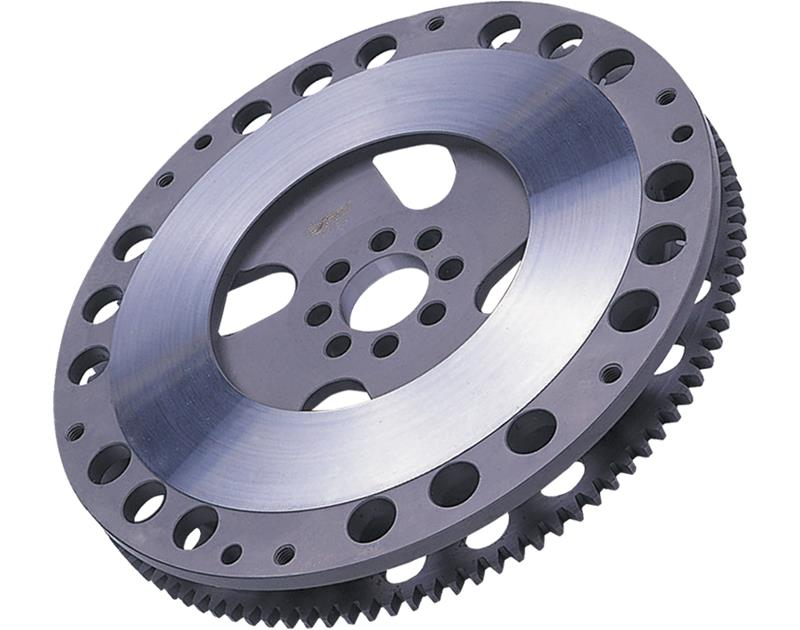 Exedy Lightweight Flywheel Mazda 3 Non Turbo (04-11) Mazda 5 (06-10) ZF501A