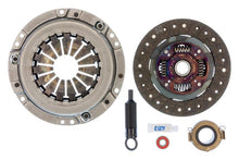 Load image into Gallery viewer, Exedy OEM Replacement Clutch Toyota Corolla 1.6L (1988-1992) 16065