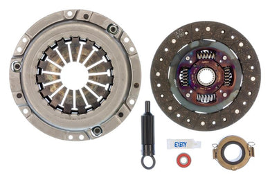 Exedy OEM Replacement Clutch Toyota Corolla 1.6L (1988-1992) 16065