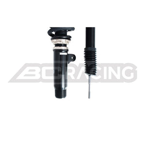 BC Racing Coilovers BMW 1M E82 (2011) I-21