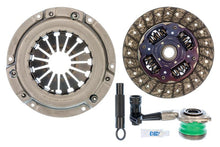 Load image into Gallery viewer, Exedy OEM Replacement Clutch Cavalier / Grand Am / Sunfire 2.2 (02-05) GMK1000