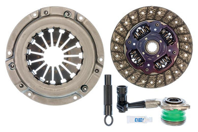 Exedy OEM Replacement Clutch Cavalier / Grand Am / Sunfire 2.2 (02-05) GMK1000