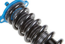 Load image into Gallery viewer, REVEL Touring Sport Coilovers Honda Civic EK (1996-2000) 1TR3CDHN003