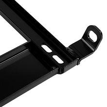 Load image into Gallery viewer, Spec-D Racing Seat Brackets Ford Mustang (1979-1998) BKT-L-MST79