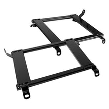 Load image into Gallery viewer, Spec-D Racing Seat Brackets Ford Mustang (05-14) BKT-L-MST05