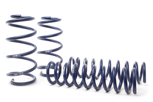 H&R Suspension Springs Ford Escape (2014-2019) Lowering or Raising Spring