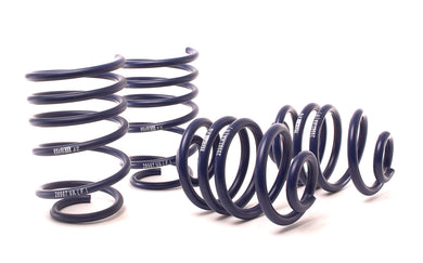 H&R Lowering Spring [Sport] BMW E89 Z4 sDrive30i/sDrive35i/sDrive35is (2009-2016) 28987-1