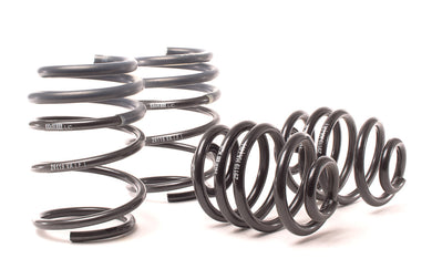 H&R Lowering Spring [Sport] BMW M85 Z4 M Coupe/M Roadster (2006-2008) 29119-1