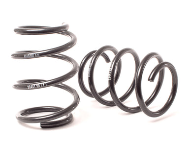 H&R Lowering Springs [Sport - Front Only] BMW M5 E39 (1999-2003) 29441