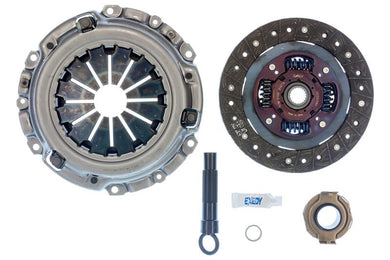 Exedy OEM Replacement Clutch Honda Civic 1.8L (2006-2015) HCK1002