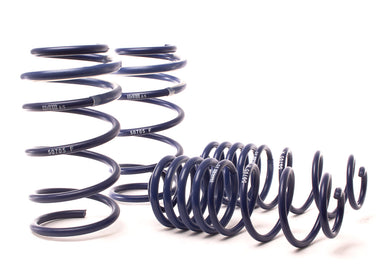H&R Lowering Springs [Sport] Chevy Malibu (2008-2012) 4 Cyl or V6