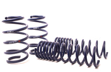 Load image into Gallery viewer, H&R Suspension Springs Ford Escape (2014-2019) Lowering or Raising Spring