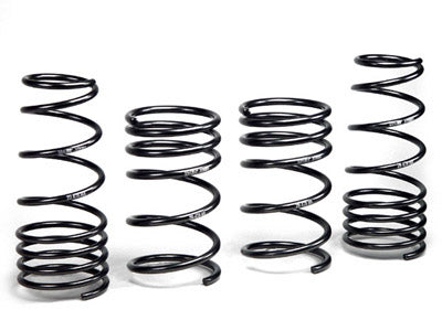 H&R Lowering Springs [Sport] Mitsubishi Eclipse 3G 6 Cyl