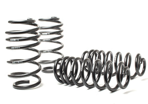 H&R Lowering Springs [Sport] VW Eos (2007-2014) 54761