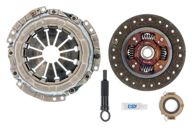 Exedy OEM Replacement Clutch Toyota MR2 1.6L (1986-1989) 16064