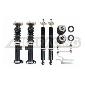 BC Racing Coilovers BMW M3 E36 (1995-1999) I-26