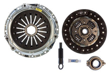 Load image into Gallery viewer, Exedy Organic Clutch Kit Mitsubishi Lancer EVO 8/9 [Stage 1 HD] (2003-2006) 05803HD