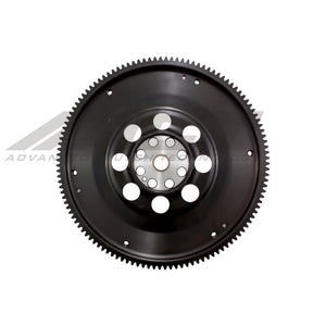 ACT Lightweight Flywheel Honda Accord/Prelude [Streetlite] (1990-2002) 600190