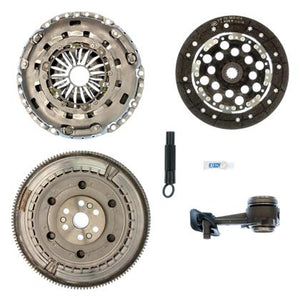Exedy OEM Replacement Clutch Ford Focus SVT (02-04) 4Cyl -  FMK1005