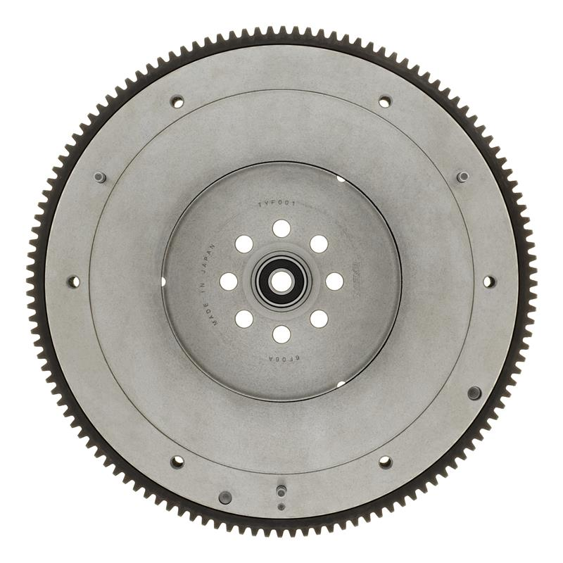 Exedy OEM Replacement Flywheel Subaru Baja Turbo (2006) TYF001