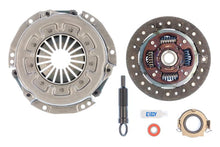 Load image into Gallery viewer, Exedy OEM Replacement Clutch Toyota Corolla 1.6L RWD (1985-1987) 16029