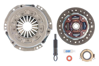 Exedy OEM Replacement Clutch Toyota Corolla 1.6L RWD (1985-1987) 16029
