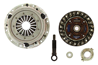 Exedy OEM Replacement Clutch Mazda 323 1.6L (1986-1987) 10018