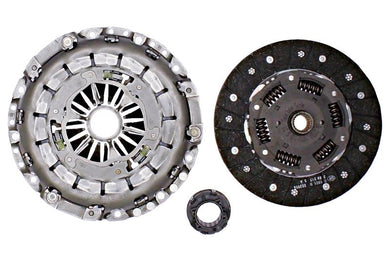 Exedy OEM Replacement Clutch Audi S4 2.7L V6 (2000-2002) AUK1002