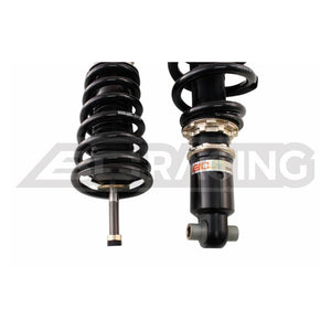 BC Racing Coilovers Chevy Camaro (2010-2013) Q-04