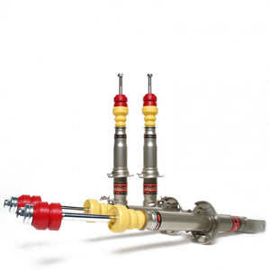 Skunk2 Sport Shocks Acura Integra (90-93) 541-05-1000