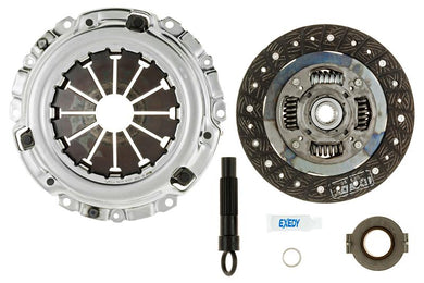 Exedy Organic Clutch Kit Honda Civic 1.8 [Stage 1] (2006-2015) 08808