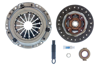Exedy OEM Replacement Clutch Honda Accord 2.2 (1990-1997) 08014