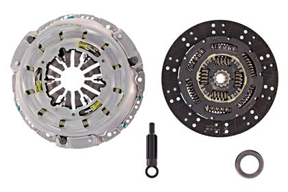 Exedy OEM Replacement Clutch Chevy Silverado 2500 V8 (99-06) - GMK1009