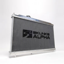 Load image into Gallery viewer, Skunk2 Alpha Radiator Acura Integra [Full Size] (1994-2001) 349-05-1000