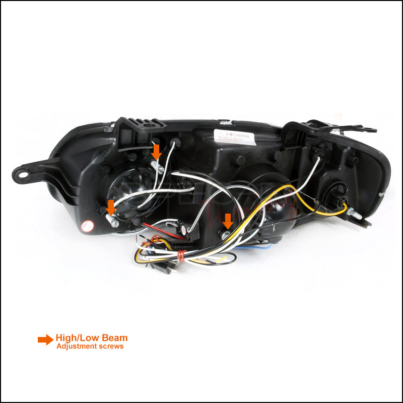 08 Chevy Aveo Wiring - Catalogue of Schemas on