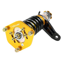Load image into Gallery viewer, Yellow Speed Dynamic Pro Sport Coilovers Hyundai i30 (07-11) YS01-HY-DPS006-11