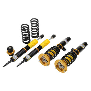 Yellow Speed Dynamic Pro Sport Coilovers Hyundai i30 (07-11) YS01-HY-DPS006-11