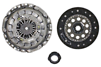 Exedy OEM Replacement Clutch BMW M5 V8 5.0L (2000-2003) BMK1006