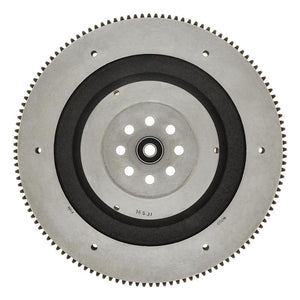 Exedy OEM Replacement Flywheel FRS/BRZ/86 (2013-2018) TYF001
