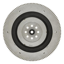 Load image into Gallery viewer, Exedy OEM Replacement Flywheel Subaru Baja Turbo (2006) TYF001