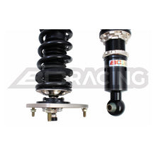 Load image into Gallery viewer, BC Racing Coilovers Subaru WRX STi Sedan (2011-2014) F-17