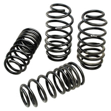 Load image into Gallery viewer, Eibach Pro Kit Lowering Springs Tesla Model 3 (2017-2018) E10-87-001-01-22