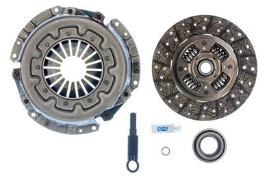 Exedy OEM Replacement Clutch Nissan Pathfinder (2000) - KNS10