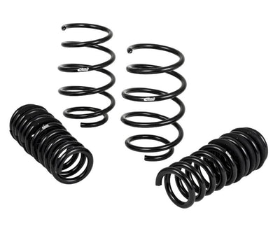 Eibach Pro Kit Lowering Springs Chevy Volt (2011-2015) E10-23-033-01-22